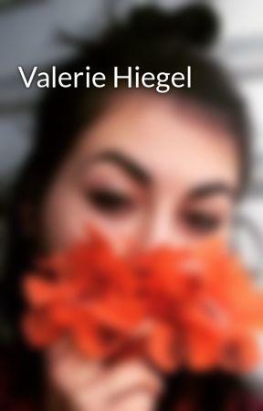 Valerie Hiegel by bandi136