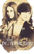The Promise Ring by Lady_LightAmethyst