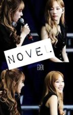 [TRANS][TAENY] NOVEL [END] by mastercua