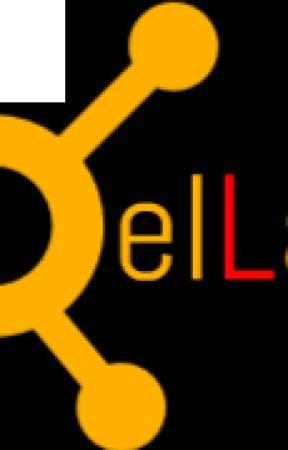 Microsoft Transact SQL Server Developer by ellarrtraining