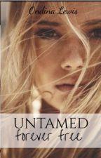 Untamed by OndinaLewis