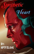 Synthetic Heart by HPTF2Love