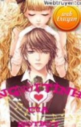 Người tình của Hotboy by YuiAtomo