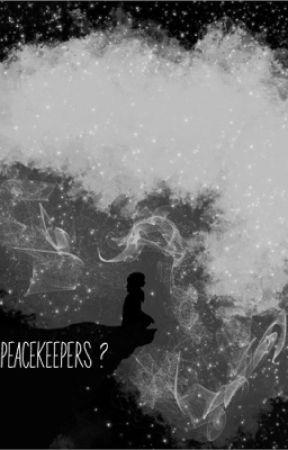 "Character Bios/Pics: ""Peacekeepers?"" by StarWarsFan-Fic"