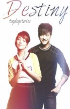 Destiny (Got To Believe Fan Fiction) by tagalogstories