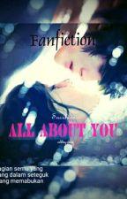 All About You by UchigaHyuha