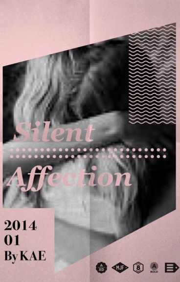 Silent Affection