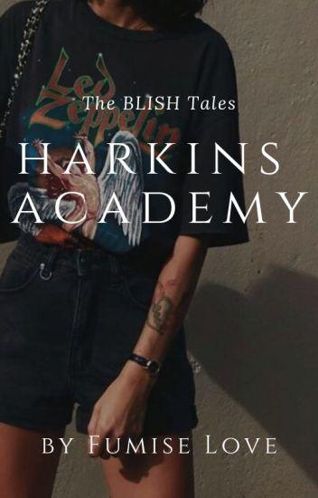 Harkins Academy