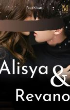 One More Time (Slow Update) by NurShani
