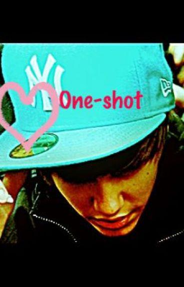 alot of Justin Bieber / Bieber friends / ICONic Boyz - one shots.