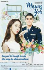 [OS] Missing You ~ Go Public (Special Siwon Comeback) by SimbaDeer307