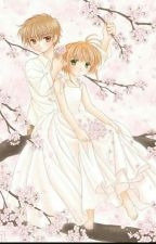 Tình yêu xuất phát từ Trái tim by OanhHoang334393