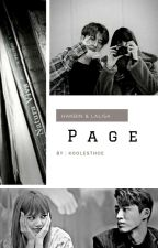 Page [ Hanbin.Lalisa ] by rouze_are_roses
