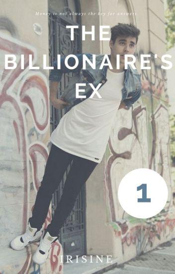 The Billionaire's Ex.