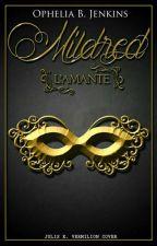 Mildred - L'amante by Varura
