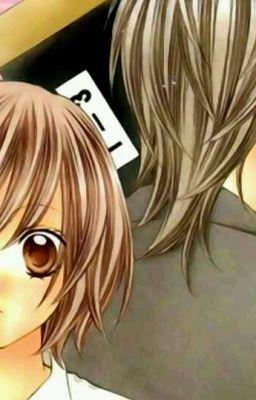 Thầy Có Yêu Em Không? (H)