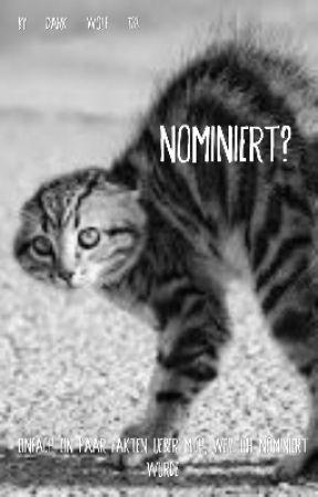Nominiert? by Dark_Wolf_783