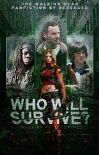Who will survive ? by bebexcea