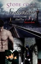 Cold Seduction-(BoyXBoy) by 16chancez4u