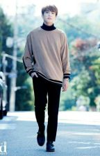 jeon jungkook x you    Nc 18+ by jintan_saranghae