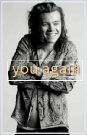 you again ➼ l.s by ziamaster