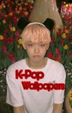K-Pop Wallpapers {Complete} by ast_hope_