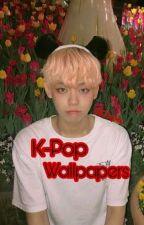 K-Pop Wallpapers by ast_hope_