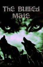 The Bullied Mate by AviMaria30