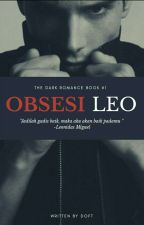 Obsesi Leo by dee_lovato