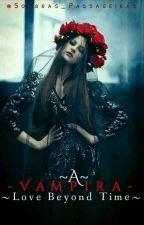 A Vampira by sombras_passageiras
