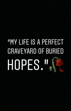 Quotes  by kabrina14