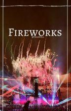 Fireworks - Pjm+Myg by yoominaswell