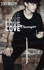 love  by joeysnudes