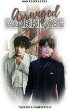 ✔ Arranged Marriage // Exo Kyungsoo 18+  by kangsoomin