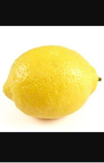 lemon seme female x uke male - Samantha Rouse - Wattpad