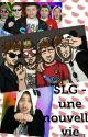 [SAVE] SLG - une nouvelle vie by sauvegardex