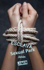 ?Esclava Sexual?  ⛓Jimin⛓   by Kookiesarange