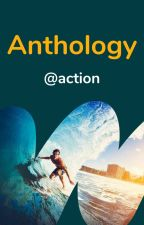 Action Collection: Creative Legends by action