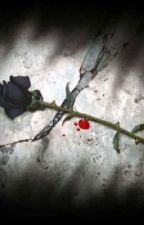 Un amore perduto by EdwardWatson04