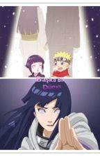 Başka Bir Dünya by animecihayran