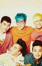 BIGBANG lerne sie kennen! by The_MOONWAlkER-nd