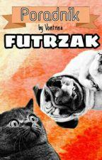 Poradnik FUTRZAK by Vontrina