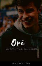 Orã  by 1indecisa