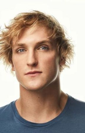 Having the time of my life with logan paul  by lillidalekookie