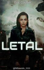Letal [Eric,Cuatro Y Tú] by Milagros_1108