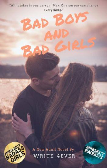 the bad girls bad boy full movie