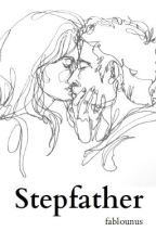 Stepfather | Z.M. | hiatus by fablounus