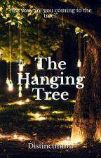 The Hanging Tree by xXOmegaxMimiXx