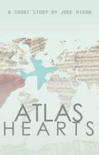 Atlas Hearts by rigor_samsa