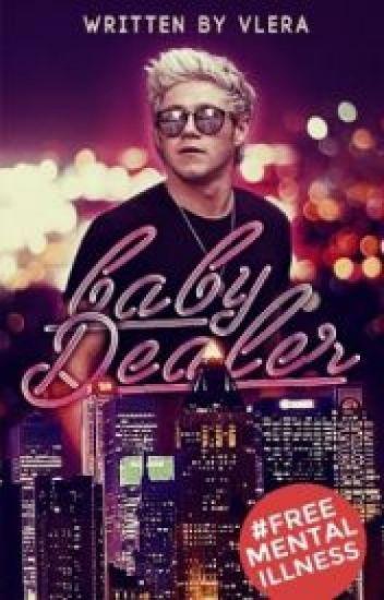 Baby Dealer [Niall Horan] Español.